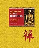 Treasures of the Buddha, Tom Lowenstein, 1844833216