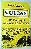 Vulcan 9780802066763