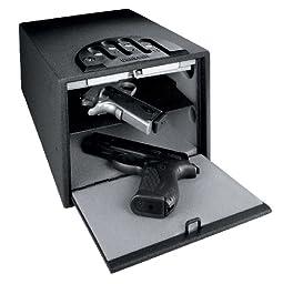 Gunvault GV2000S  Multi Vault Standard Gun Safe