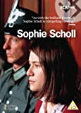 Sophie Scholl - The Final Days [2005] [DVD]