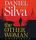 The Other Woman CD: A Novel (Gabriel Allon) Pdf Epub Mobi