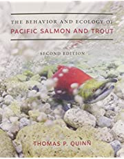 The Behavior and Ecology of Pacific Salmon and Trout, Second Edition