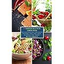 27 Sabrosas Recetas de Comida Cruda - banda 1: Deliciosos platos para cada ocasió