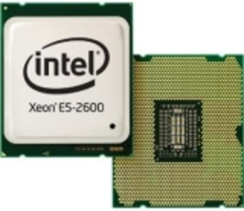 10 Core 70 W 22 nm CM8063501287602 Intel Xeon E5-2650L v2 Deca-core 25 MB Cache Socket R LGA-2011OEM Pack Yes 1.70 GHz Processor 2.50 MB