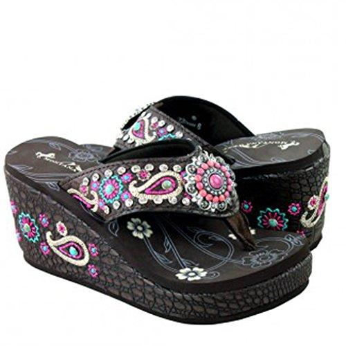 montana-west-womens-hand-beaded-flip-flop-sandals-7bm-bk-mulbeadedflower