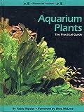Aquarium Plants, Pabloo Tepoot, 0964505851