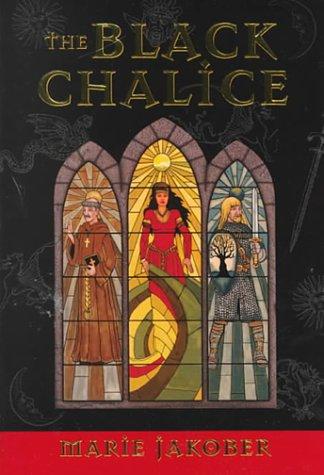 (The Black Chalice)