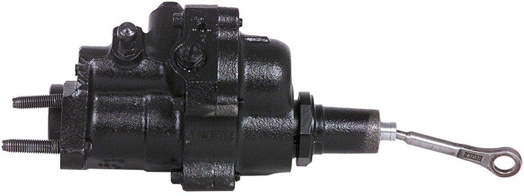Cardone 52-7256 Remanufactured Hydroboost