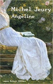 Angéline par Jeury
