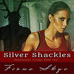Silver Shackles