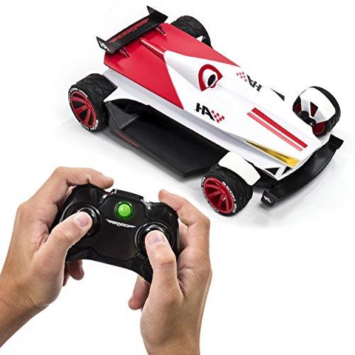 Air Hogs Fpv High Speed Race Car Agogo Drone