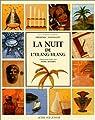 La Nuit de l'Ylang Ylang par Toussaint