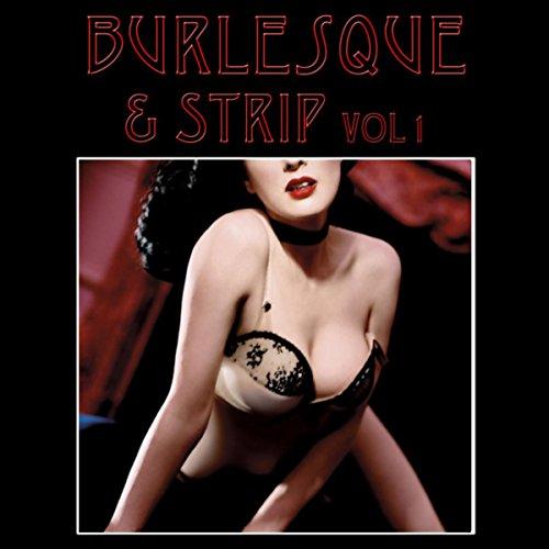 Buy VA Burlesque Mp3 Download
