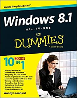 dummies guide to windows 8 browse manual guides u2022 rh repairmanualtech today Dummies Guide to Chemistry Dummies Guide to Facebook