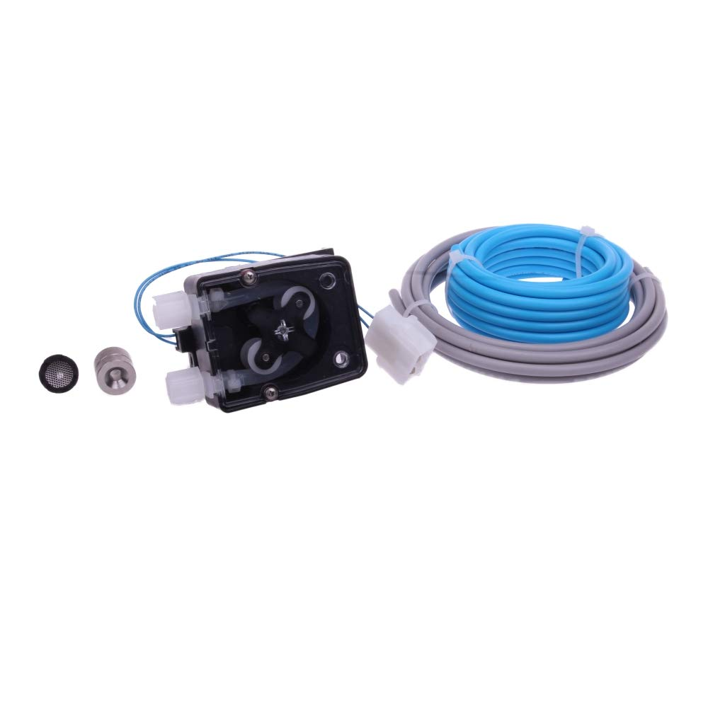 Electrolux 0S2285 Peristaltic Pump for Rinse