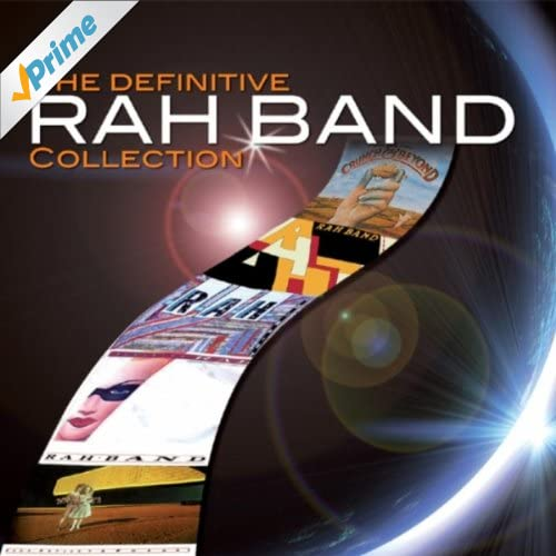 Amazon Com Clouds Across The Moon Rah Band Mp3 Downloads