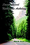 Second Annual Northwoods Anthology, , 0890023778
