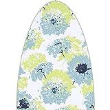 Premium Replacement Cover/Pad Fits Creative Homewares Full B/L (44x15) Vintage Floral