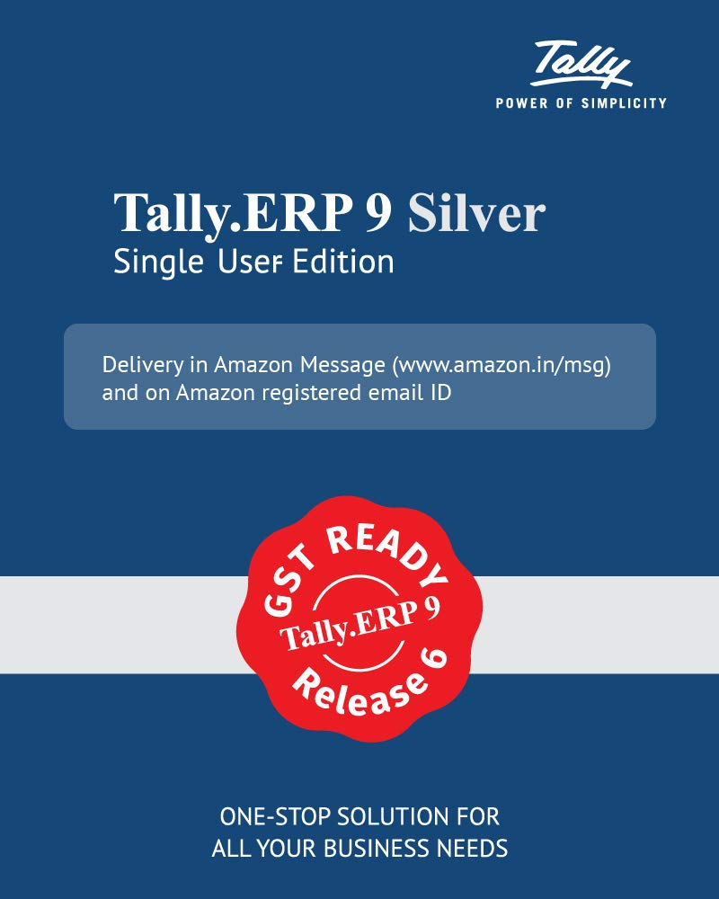 tally erp 9 release 3.2 serial number and activation key