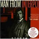 Man From Interpol