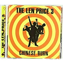 Chinese Burn by Len Price 3 (2007-05-29)