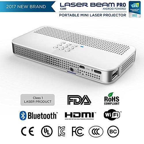 Laser Beam Pro by KDCUSA. (Image #2)