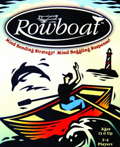 the love boat board game - 9