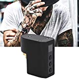 Wireless Tattoo Battery Power Supply - Digital