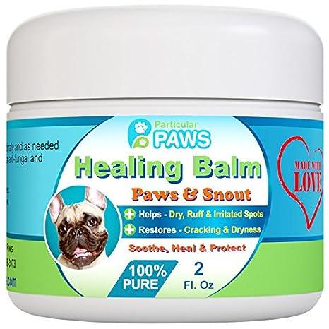 Health & Beauty Modest Everything Balm Coconut Balm