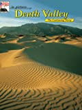 In Pictures Death Valley, Kayci Cook, 0887140394