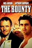 DVD : The Bounty