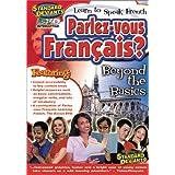 The Standard Deviants - Parlez-vous Francais?