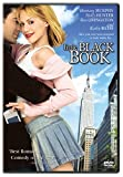 Little Black Book poster thumbnail