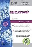 Neuroanatomía: Serie Revisión de temas (Board Review Series) (Spanish Edition)