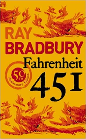 """dualisms in ray bradburys fahrenheit 451 Freebooksummarycom ✅ the book """"fahrenheit 451"""" by ray bradbury is an  extremely powerful novel it speaks volumes about the nature of human society,."""