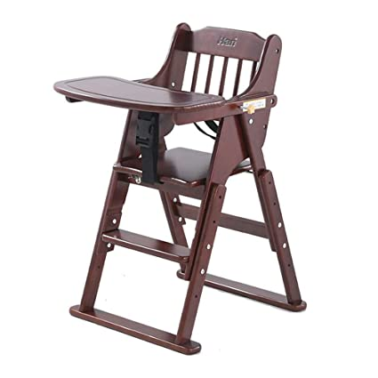 Amazing Maybesky Kid Study Desk And Chair Set Wood Baby High Chair Evergreenethics Interior Chair Design Evergreenethicsorg
