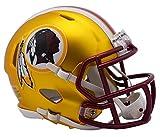 NFL Washington Redskins Riddell Alternate Blaze Speed Full Size Replica Helmet