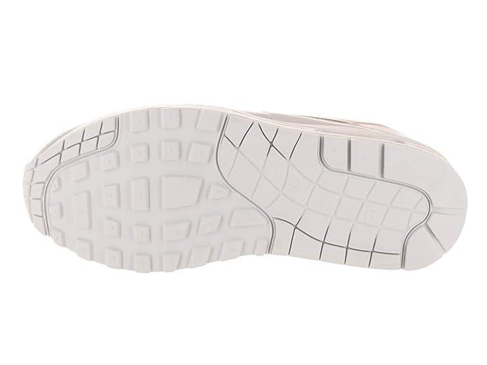 Nike - 917691 700 Mujer, (Metallic Gold/Metallic Platinum), 41 EU: Amazon.es: Zapatos y complementos