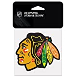 NHL Chicago Blackhawks 2186301