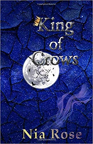 King of Crows: Amazon.es: Rose, Nia: Libros en idiomas extranjeros