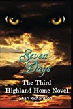 Seven Days (Highland Home Book 3)