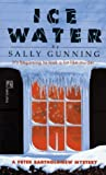 Ice Water, Sally Gunning, 067176005X