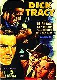 Dick Tracy - Vol. 3 [UK Import]