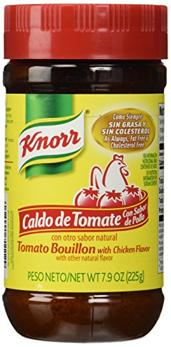knorr-tomato-boullion-with-chicken-flavor-79oz