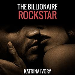 The Billionaire Rock Star