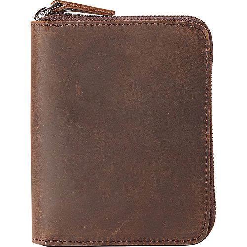 Medium Distress Medium Vagabond Traveler Zipper Vagabond Wallet Vagabond Traveler Medium Distress Wallet Traveler Zipper OqxpAIXWw