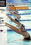 Swimming, Joanne Randolph, 0516295616
