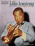 The Louis Armstrong Collection, Louis Armstrong, 0634019511