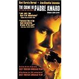 Crime of Padre Amaro