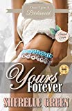 Yours Forever (Once Upon a Bridesmaid)